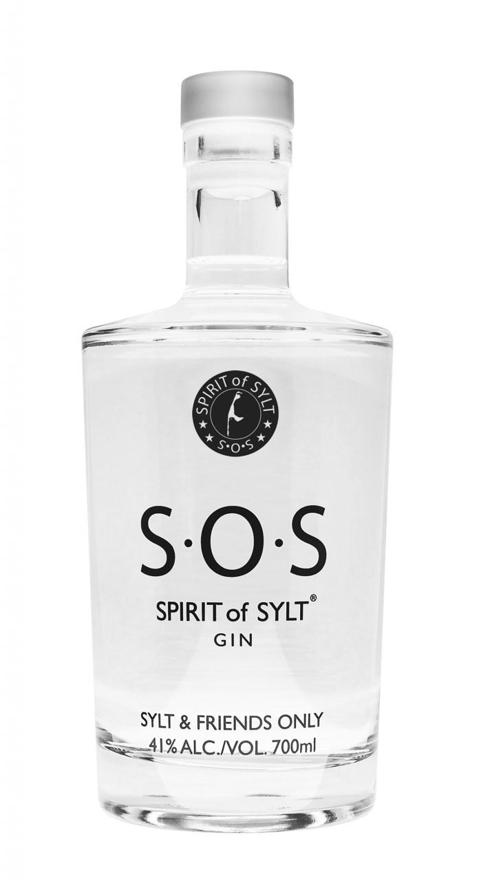 SOS_Gin