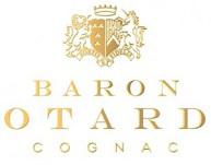 Baron Otard Brennerei