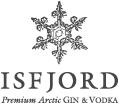 Isfjord Destillerie
