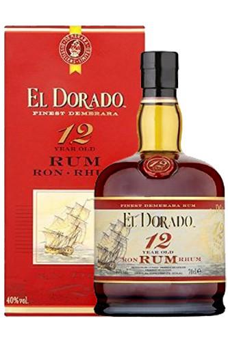 El-Dorado-12-Jahre-Rum