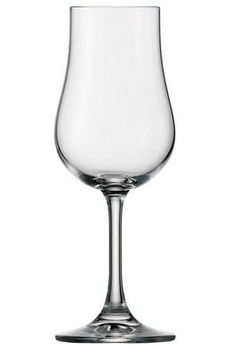 Stölzel Destillat Glas
