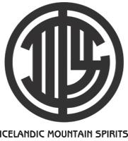 Icelandic Mountain Spirits