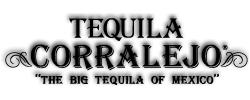 Corralejo Distillery