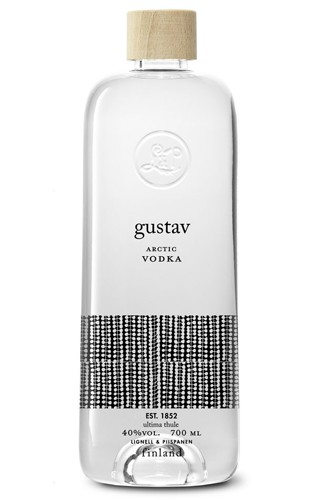 Gustav_Arctic_Vodka