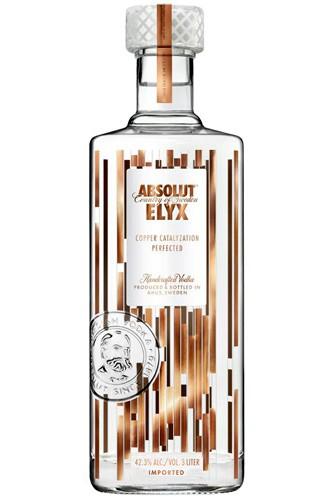 Absolut_Elyx_3_Liter-Flasche