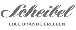 Emil Scheibel Schwarzwald-Brennerei