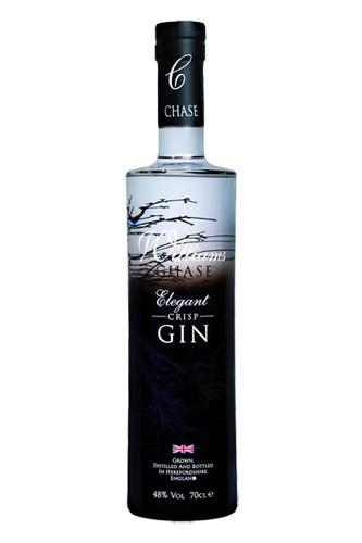 Chase_Elegant_Crisp_Gin