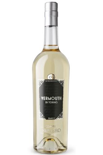 Rovero Vermouth di Torino Bianco