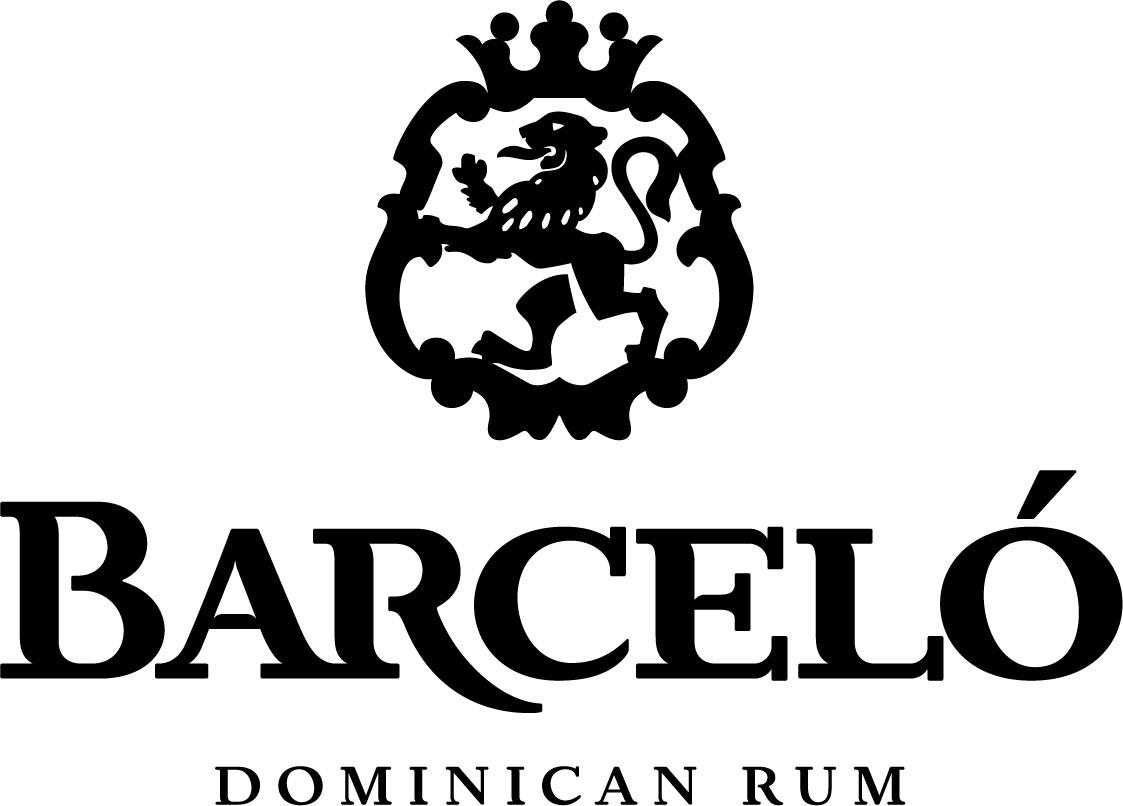 Destillerie Barcélo