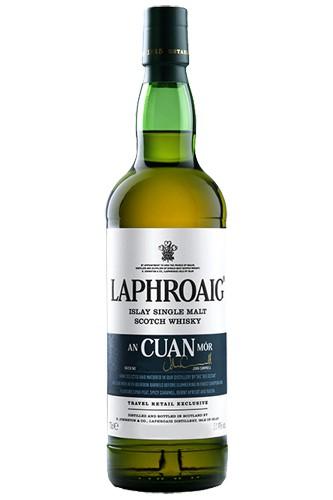 Laphroaig-An-Cuan-Mor-Whisky