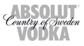 Absolut Vodka Distillery
