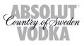 Absolut Vodka Distillery