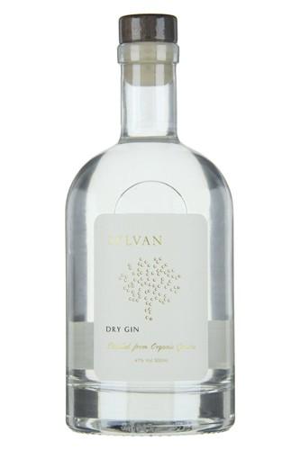 Sylvan_gin