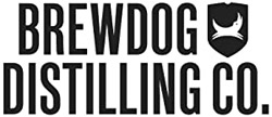 Brewdog Distilling Co.