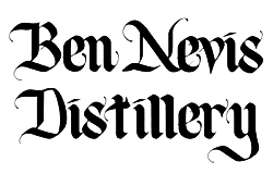 Ben Nevis Distillery Ltd.