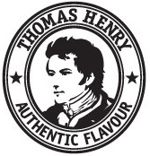 Thomas Henry GmbH & Co. KG