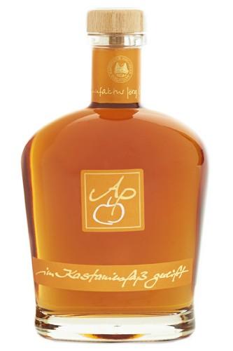AP-Apfel im Portwein Stil
