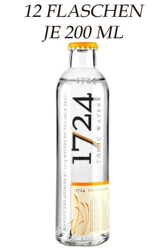 1724_Tonic_Water