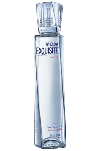 Wyborowa Exquisite 1 Liter Vodka
