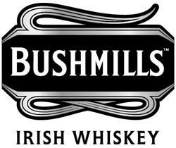 Old Bushmill Distillery