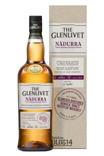 Glenlivet-Nadurra_Oloroso-Cask-Whisky