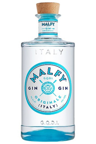 Malfy Original Gin aus Italien