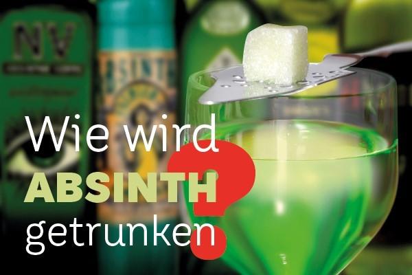 Wie-wird-Absinth-getrunken-Bild