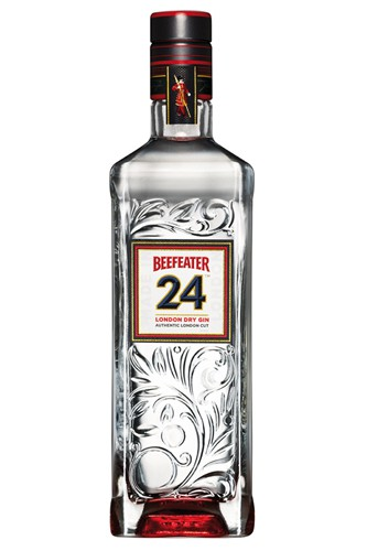 Beefeater_24_Gin_Bottle
