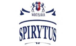 Bartex Spyritus