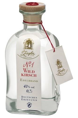 Ziegler-Wildkirsch-No.1