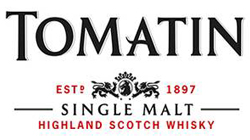 Tomatin Distillery Co. Ltd.