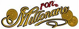 DTS & W GmbH /Ron Millonario