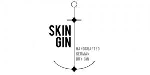 SKIN Gin GmbH