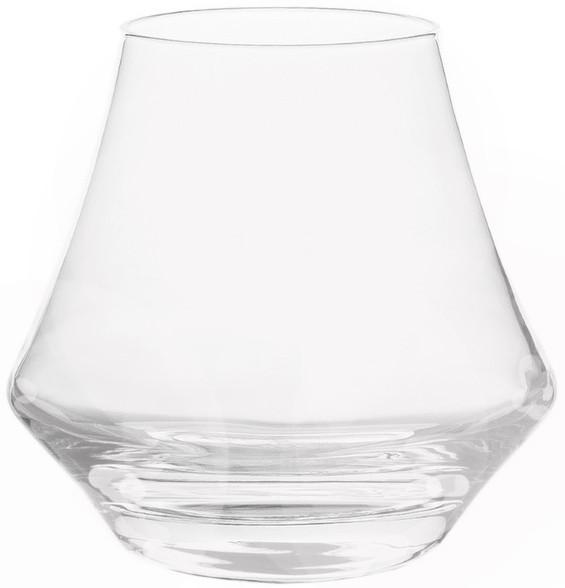 Botucal Rum Nosing Glas