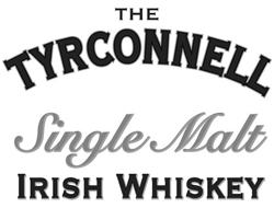 Tyrconnell Distillery