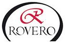 Rovero Destillerie
