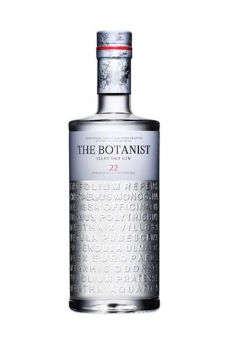 Botanist Islay Dry Gin - 200 ml