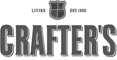 Crafter's Distillery