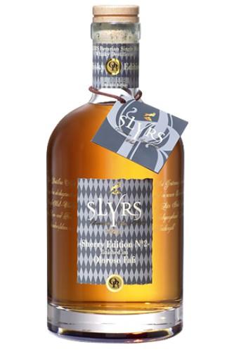 Slyrs_Oloroso_Whisky