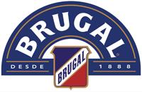 Brugal Destillerie
