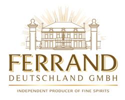 Ferrand Deutschland GmbH