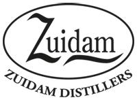 Zuidam Distillers BV