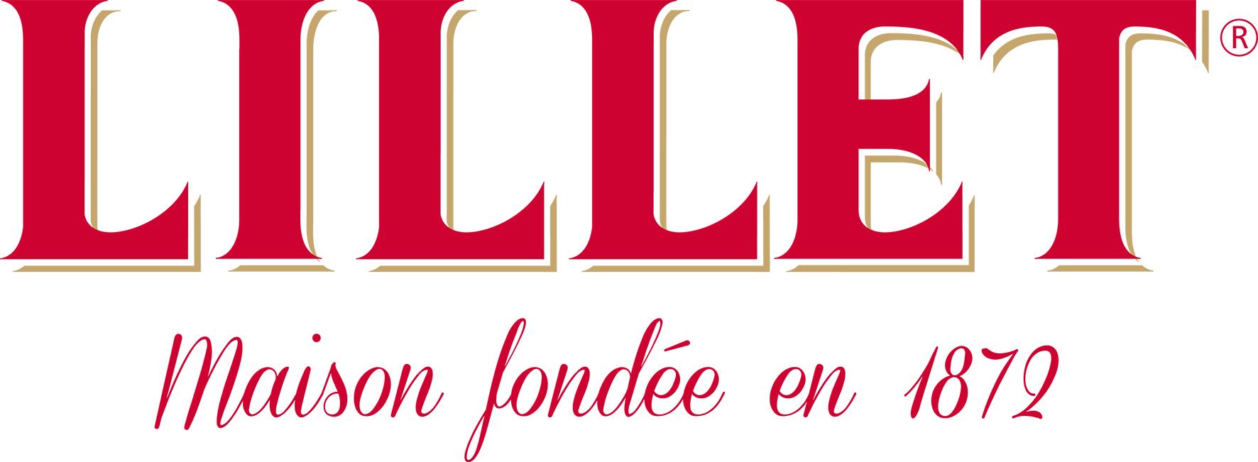 Lillet  -  Pernod Ricard Deutschland GmbH