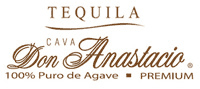 Tequila Quiote S.A