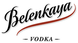 Belenkaya
