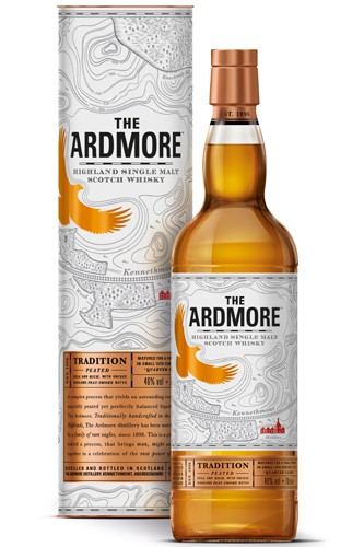 Ardmore Traditon