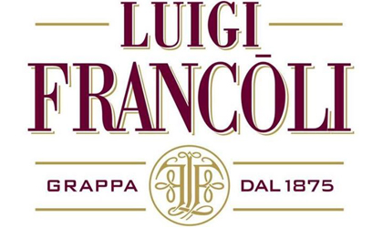 Luigi Francoli