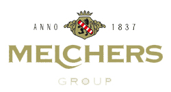 The Melchers Group