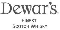 John Dewar & Sons Ltd.