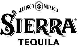 Sierra Tequila / Borco